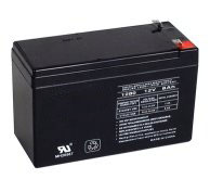 This is a powerful replacement battery for the Universal NPW36-12, Campbell Hausfeld CC020300AV and FP207000DQ, FP2071, and FP207100, FP2070 & FP207000 Cordless Air Compressors plus the CC2300 and CC2500 12V Inflators.